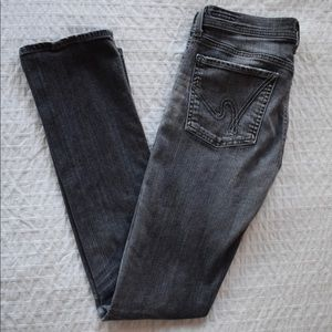 Citizens of Humanity Jeans (Ava) Size 30